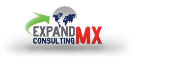 Expand Consulting Mx
